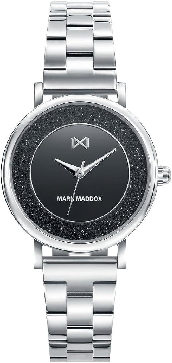 Reloj MARK MADDOX para Mujer MM717-50