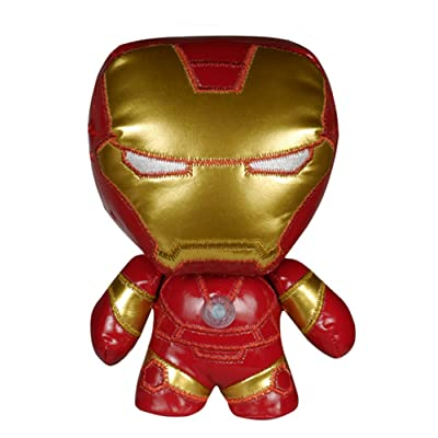 Funko Fabrikations: Avengers 2 - Iron Man Action Figure: Funko Fabrikations:: Toys & Games