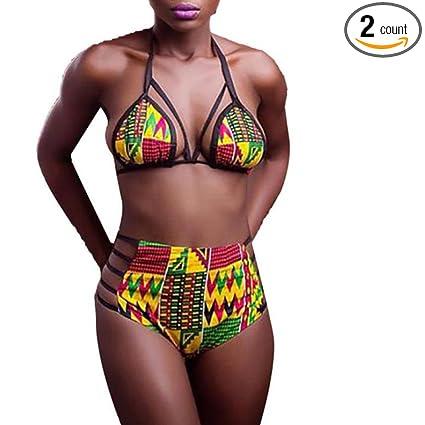 da66b6bb1a852 Amazon.com  Women Swimwear