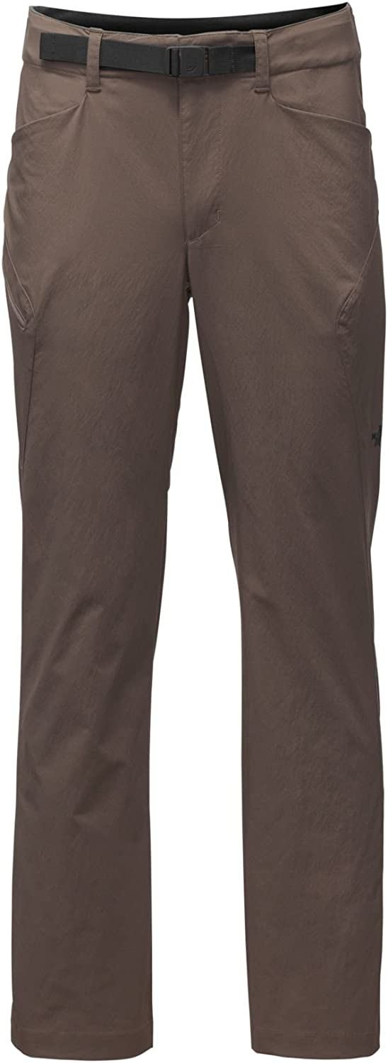 The North Face Men's Straight Paramount 3.0 Pants