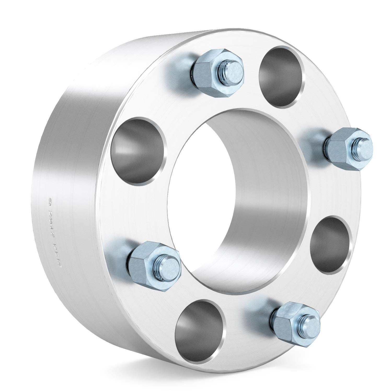 Wildcat 1000 4WD Precision European Motorwerks 4347569536 4 Prowler XT 550 650 700 4x4 2 Thick 4x115 ATV Wheel Spacers with 10x1.25 Studs//Nuts for Arctic Cat 250 300 400 500 650 700 1000 RockTrix for Precision European -