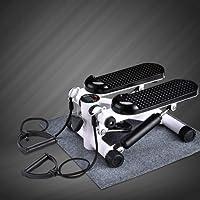 CAR SHUN Mini Stepper Fitness Stepper Step Machine pour Le Fitness Et l'exercice
