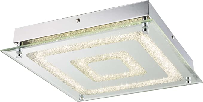 Led lampada da soffitto a luci lampada corridoio cucina lampada