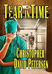 Tear In Time (time travel: vol 1)