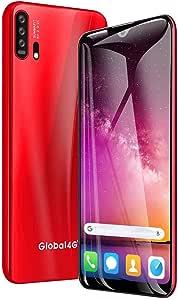 Moviles Libres Baratos4G ,6.1Pulgadas 2GB RAM 32GB ROM / 128GB ...