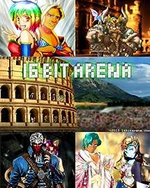 16 Bit Arena [Download]