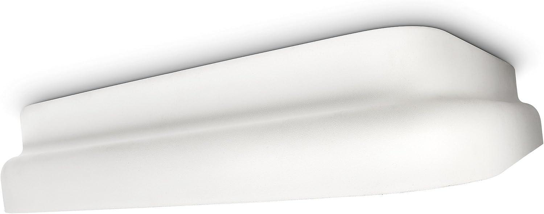 Neu Philips Ecomoods Deckenleuchte Energiespar Leuchte Modern 30187-31-16
