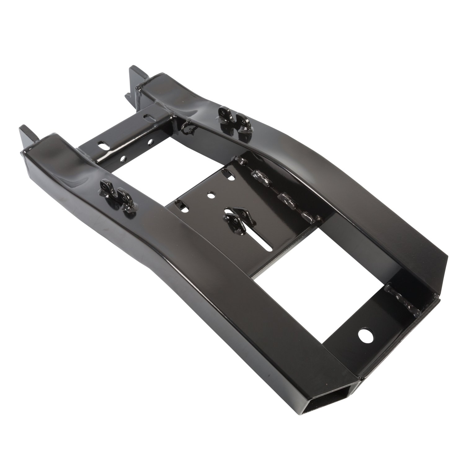 CLICK nGO ATV CNG 2 Plow Sub Frame