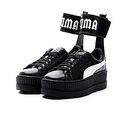 Miglior sconto Donna Puma x Fenty by Rihanna Ankle Strap
