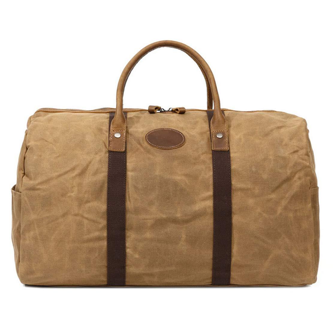 大容量トラベル バッグ ダッフル 軽量 2way 旅行バッグ ユニ