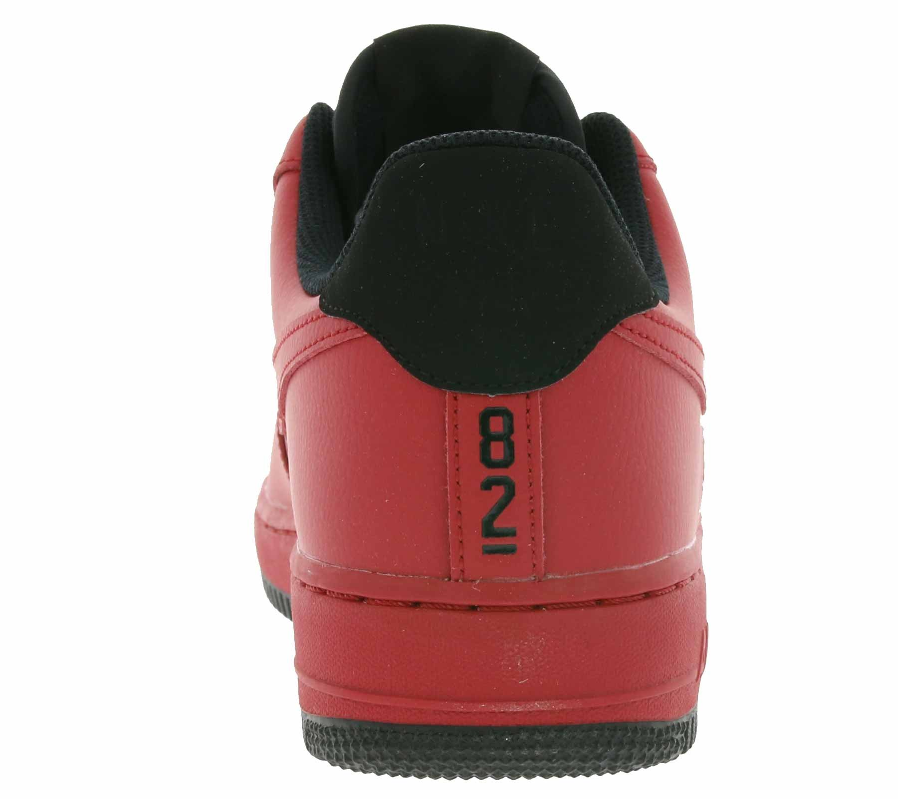 NIKE AIR FORCE 1 07 315122613 (45,5)