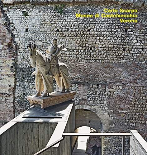 Carlo Scarpa, Castelvecchio, Verona (Opus) thumbnail