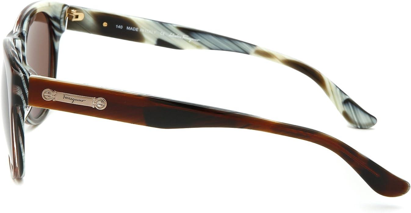 4e675e00f8 617s Mens Womens Designer Full-rim 100% UVA   UVB Lenses Sunglasses Eyewear  (52-18-140