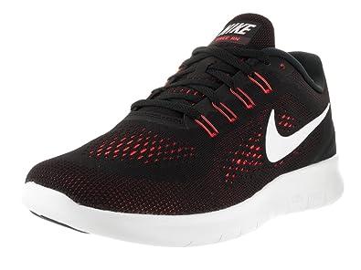 new style 22c1b 3ac89 Nike Free RN Laufschuhe verschiedene Farben, Schuhgröße EUR 49.5, Farbe  schwarz