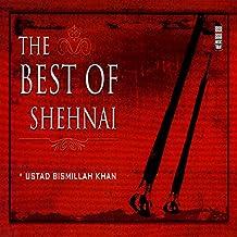 The Best Of Shehnai, Vol. 1