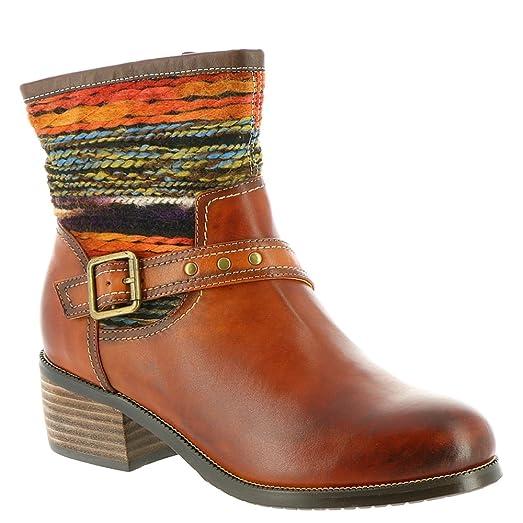 Arrey Women's Boot