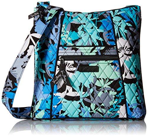 Vera Bradley Purse Bag - 4