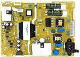 Samsung BN44-00851A Power Supply for UN40J5200AF