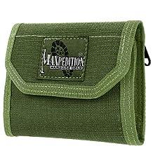 Maxpedition C.M.C Wallet.