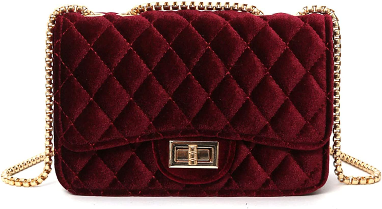Tiowea Women Fashion Long Purse PU Leather Card Holder Clutch Money Wallets