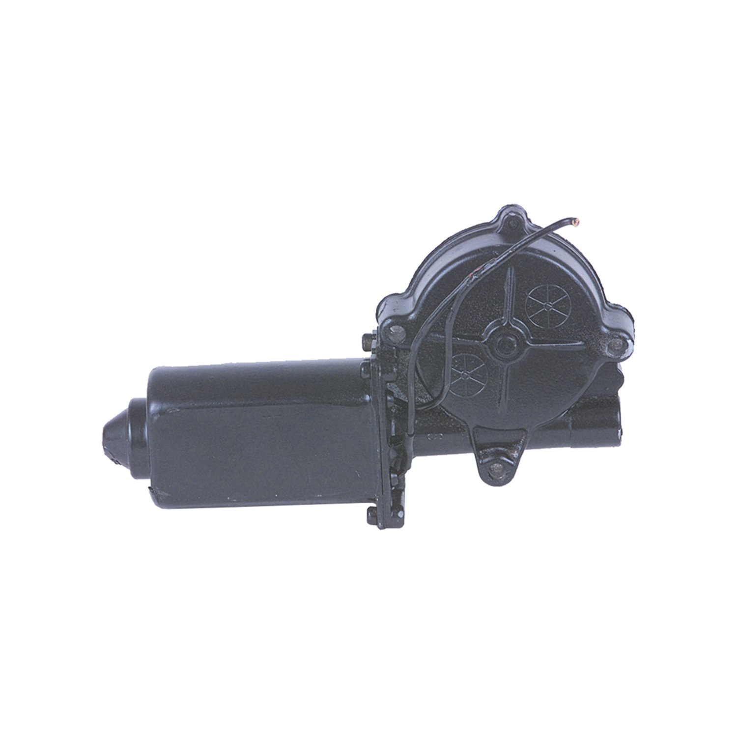Cardone 42-323 Remanufactured Domestic Window Lift Motor