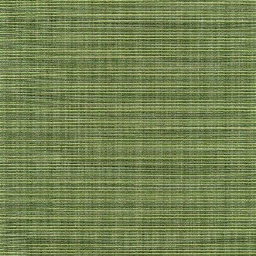 Sunbrella Dupione Palm #8052 Indoor / Outdoor Upholstery Fabric (Sunbrella Dupione)