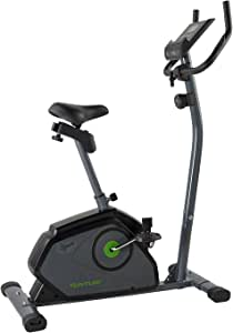 Tunturi Cardio Fit B40 Bicicleta estatica / bici estatica ...