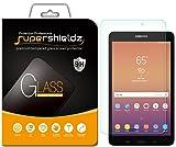 Supershieldz for Samsung Galaxy Tab A 8.0 inch