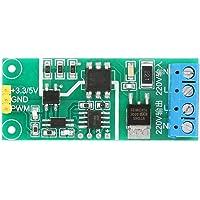 Regulador de voltaje Controlador PWM Módulo de aislamiento