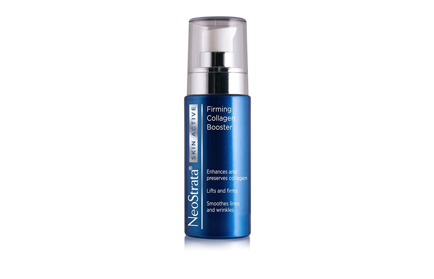 NeoStrata skin active firming collagen booster 1oz 96872 5009