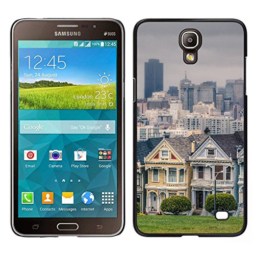 samsung-galaxy-mega-2-sm-g7508-sm-g750f-snap-on-series-plastic-back-case-shell-skin-cover-victorian-
