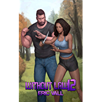 Without Law 12 (English Edition)