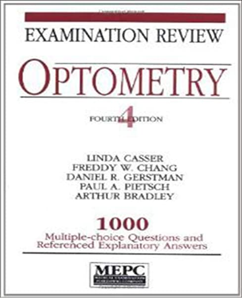 99bitcoins review of optometry betting against beta summary judgment