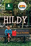 Hildy, Millie Richmond, 145356103X