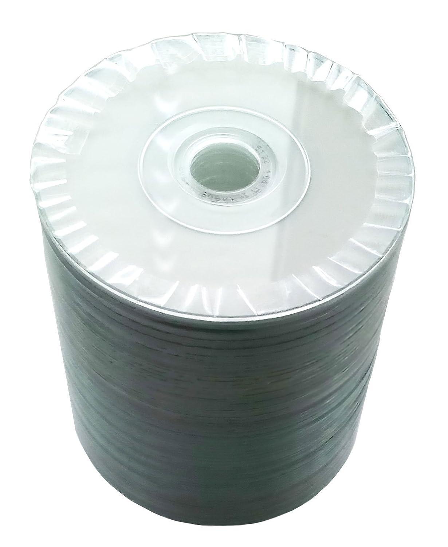 50 imprimibles Mini Torre de CD-R (8 cm) MB Pro 210 MB Wide ...