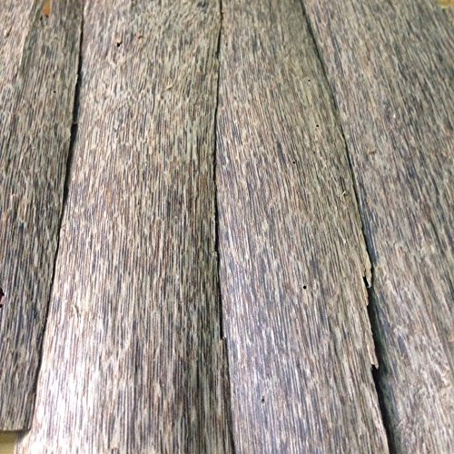 300gram Viet Nam Natural High Oil Agarwood Aloeswood chips by vonggohoanggia.com