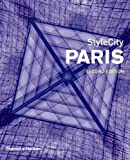 img - for StyleCity Paris by Phyllis Richardson (2005-05-30) book / textbook / text book