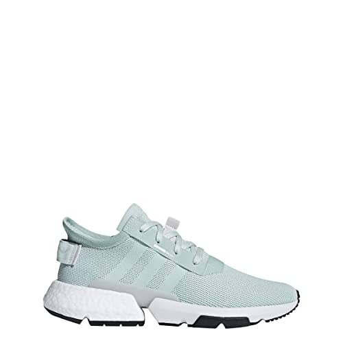 adidas POD S3.1 Mens in Vapor Green Grey 2dc6e3727