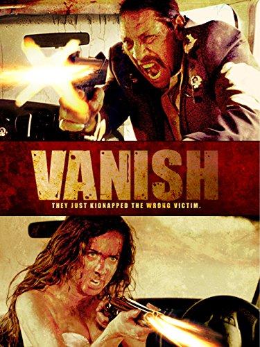 - Vanish