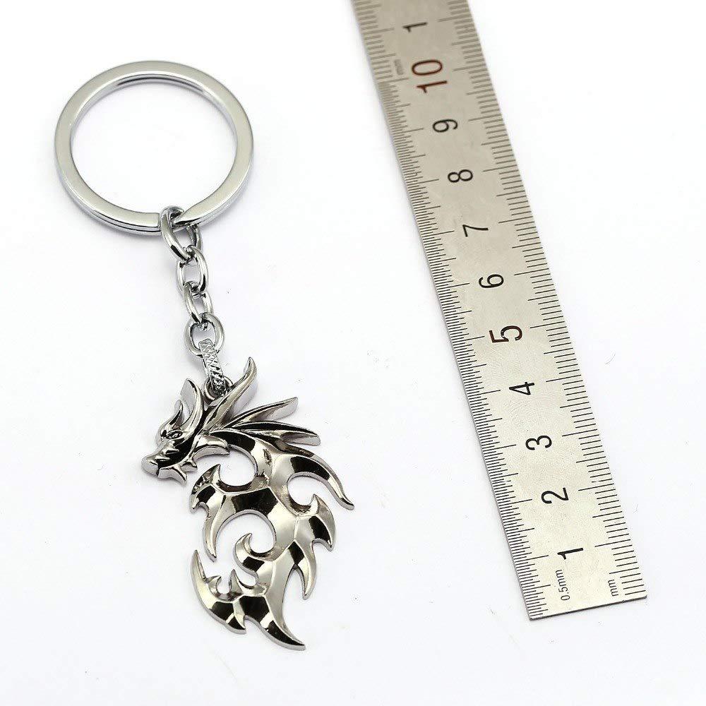 Value-Smart-Toys - Anime Dragon Ball Keychain Dragon Shape ...