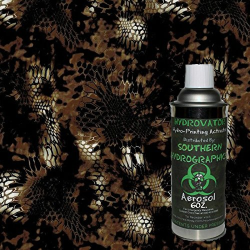 hydrographic-film-water-transfer-printing-hydro-dipping-6oz-activator-with-hex-camo-2-kit
