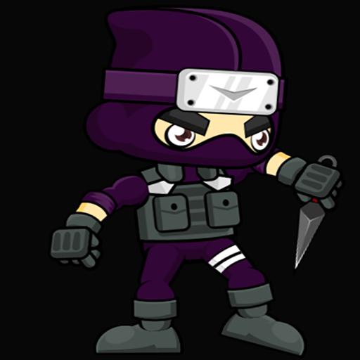 Super Ninja EID:Amazon:Appstore