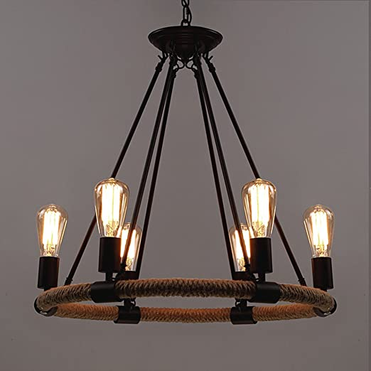 model max chandelier ring free industrial models rustic cadnav files