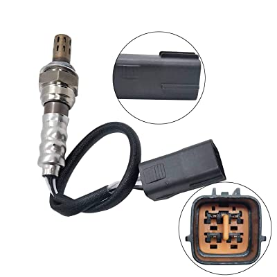 Oxygen Sensor for 2010 2011 2012 2013 Mazda 3 2.0L 2.5L O2 sensor 234-4467: Automotive