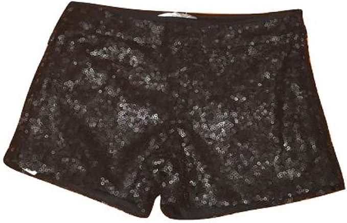 Pantaloncini ragazza Boboli