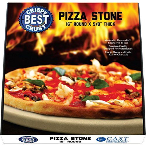 pizza craft pizza oven - 3