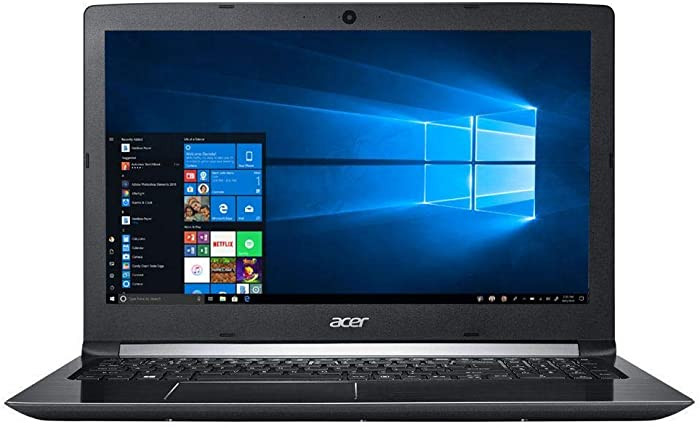 The Best Chromebook Acer 14
