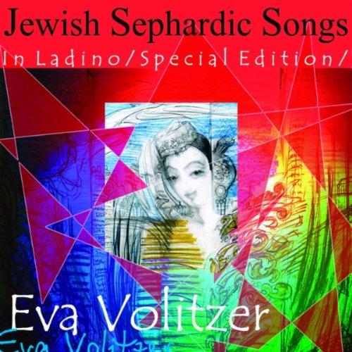 Eva Volitzer Net Worth