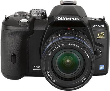 82mm Macro Lens Olympus Evolt E-410 10x High Definition 2 Element Close-Up