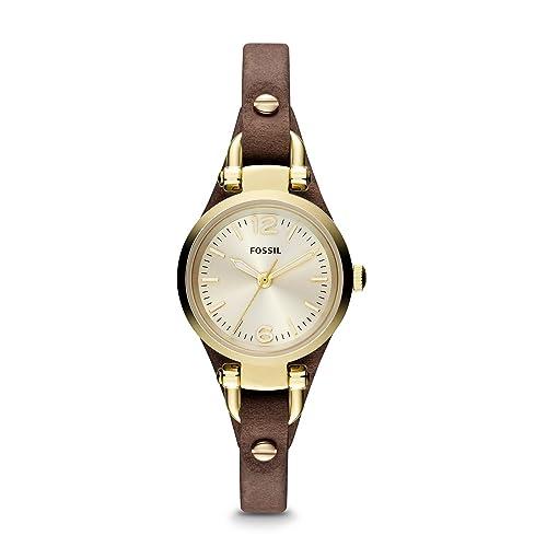 Fossil Damen-Uhren ES3264